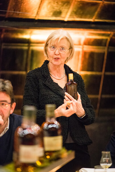 Dram Queen Whisky Courses