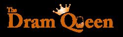 Dram Queen Logo