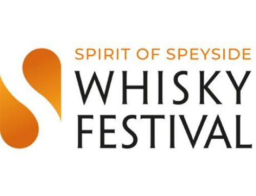 21st Spirit of Speyside Whisky Festival will take place in 2021