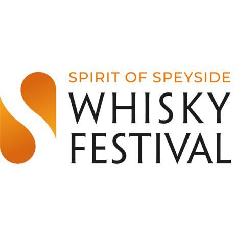 Spirit of Speyside Festival 2021