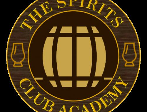 Spirits Club Academy – Taste of Scotch course goes live